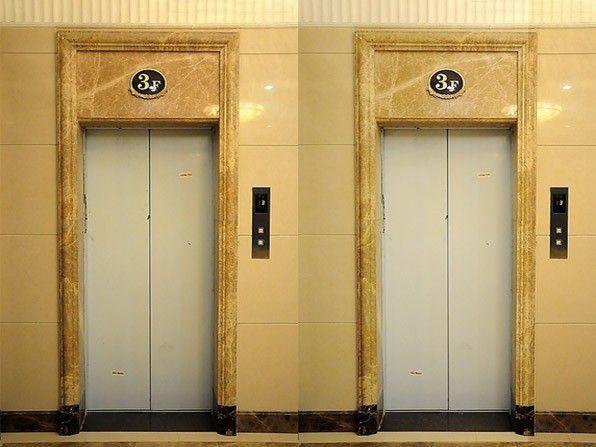 天水电梯门套石材百科