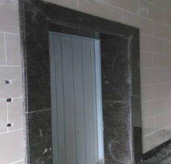 周口电梯门套都包含什么百科