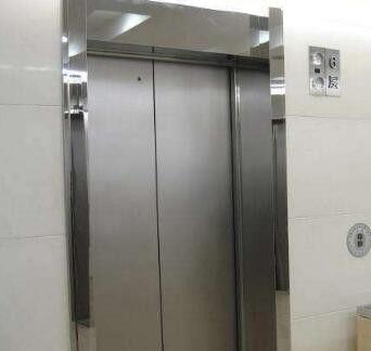 阿拉善盟石塑材质电梯门套知识