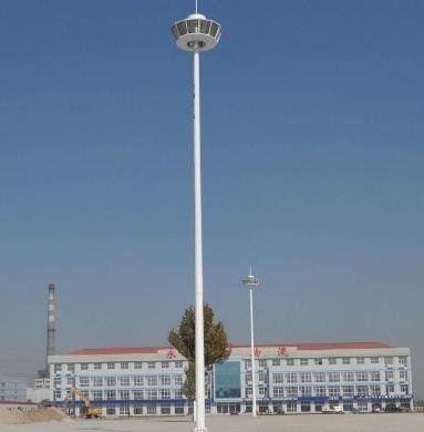 德庆县锂电太阳能路灯