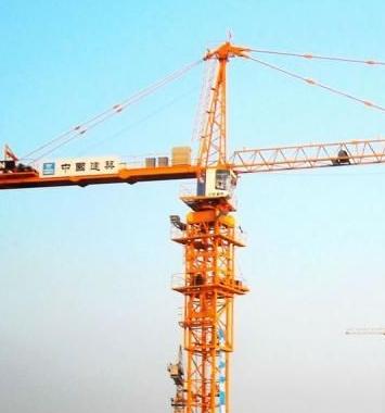南县塔吊租赁公司如何申报三级资质