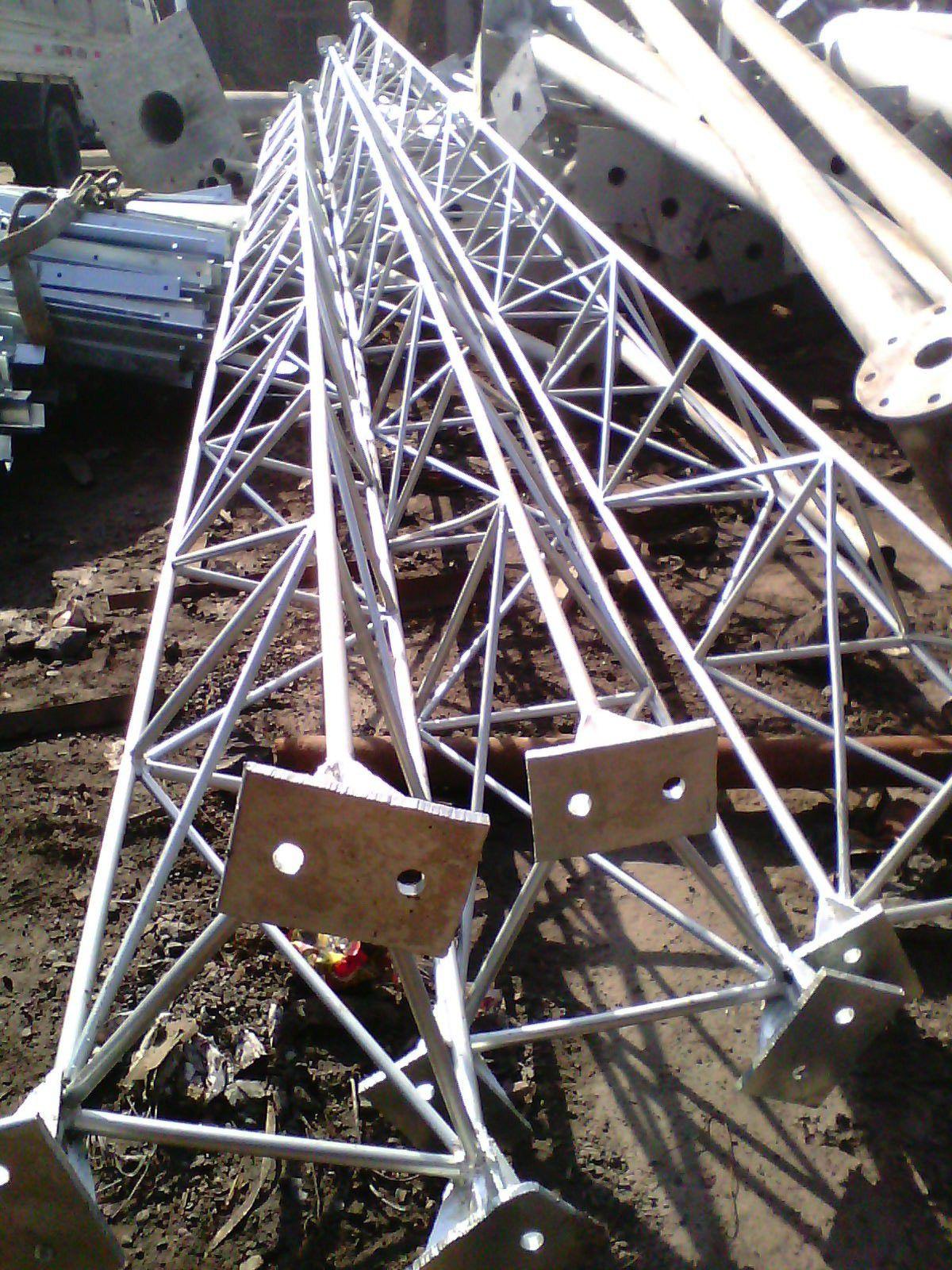 江岸区避雷墩制作水泥质量要求
