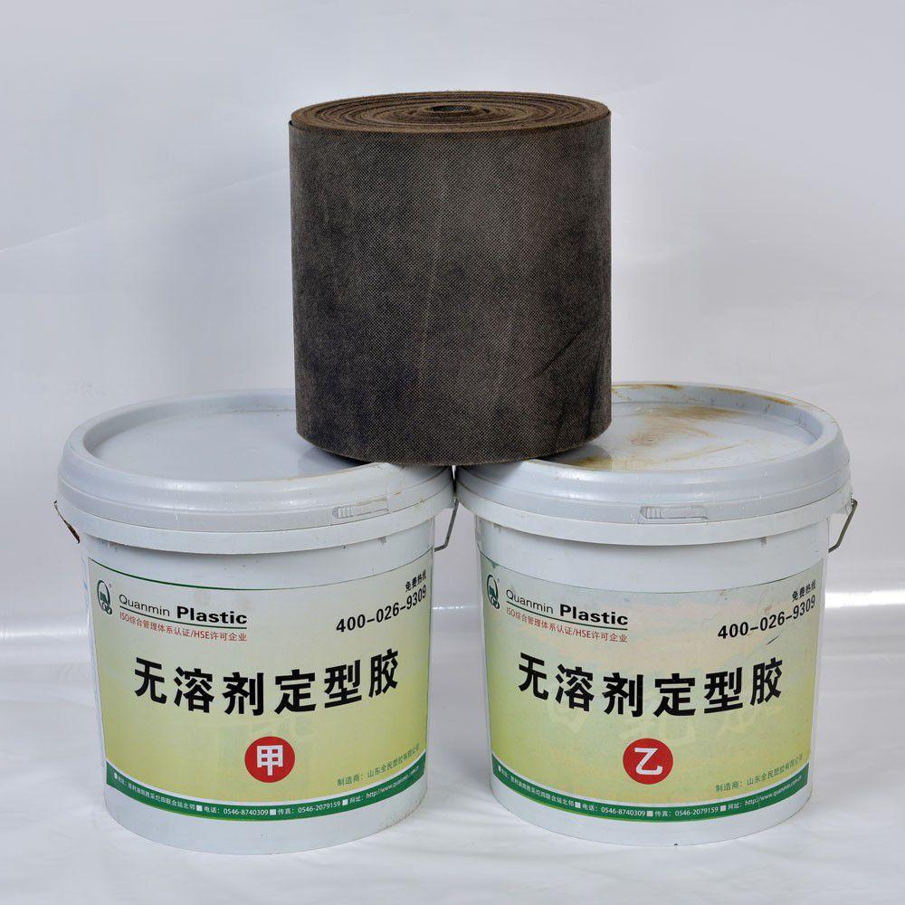 祁连县环氧煤沥青冷缠带防腐钢管百科