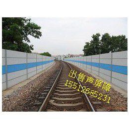 万年县公路声屏障技术交底