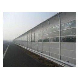 修水县高速公路声屏障维修方案