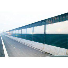 鸡东县高速公路声屏障施工图设计
