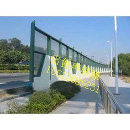 南乐县高架公路声屏障对几楼以下有用